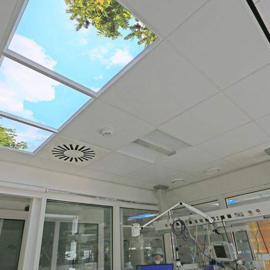 Plafond-UZGent2367-1280px