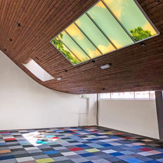 Subliemzorg-Dynamischdaglicht plafond-3000K-0800uur stand-Logo BNI 1980px-S