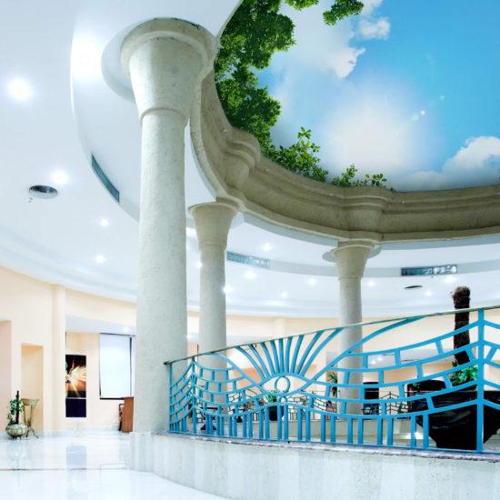 Ceiling-Hospitality-Skylight ceiling-BrightNatureInteriors-2400px-T